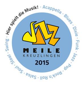 JazzMeile_Logo2015-defdef