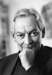 Jochen Kelter. (Bild: zvg)