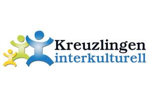 Kreuzlingen-Interkulturell_