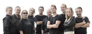 Die erfolgreiche Konstanzer Musicalgruppe hat mit Isabell Klüng neu auch Schweizer Beteiligung. (Bild: zvg)
