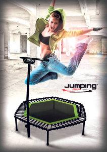 aerobiczonejump