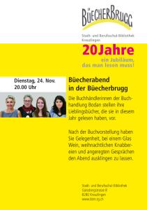 Plakat Buecherabend 2015_ganz