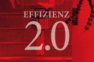 TTT_Effizienz_4c