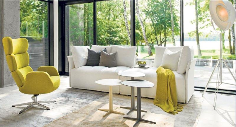 frisches modernes design kreuzlingerzeitung. Black Bedroom Furniture Sets. Home Design Ideas