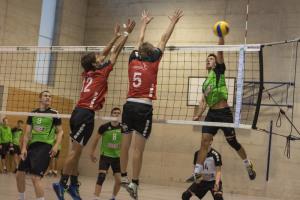 pallavolo3-volleyball-herre