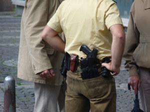 (Symbolbild: Dieter Schütz/pixelio.de)