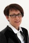 Marianne Raschle.