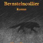 Das Bernsteincollier hat die  ISBN    978-3-9523702-8-5. (Bild: zvg)