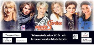 mode-modrow