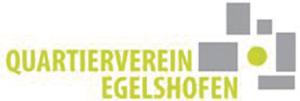 quartiersverein-egelshofen