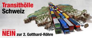 (Bild: www.zweite-roehre-nein.ch)