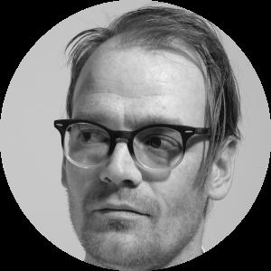 Chris Faschon. (Bild: www.faschon.ch)