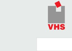 VHS_Kreuzlingen
