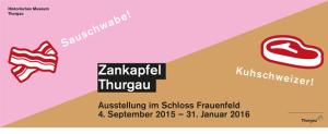 Zankapfel_Web