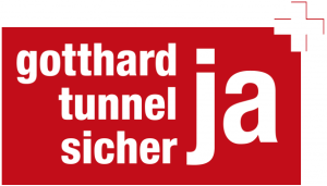 m20150908_gotthard_logo_de