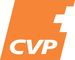 cvp_logo_dt