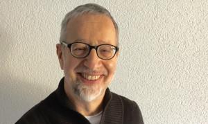 Christoph Meier. (Bild: zvg)