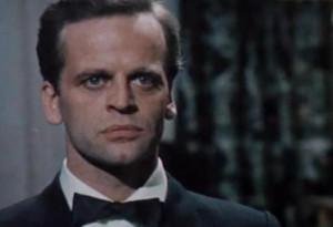 «Ich werde wirklich öfter geschlechtskrank, als andere sich erkälten», bekennt Klaus Kinski in seiner Autobiographie. (Bild: dudummesau.com)