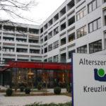 AZK_Alterszentrum_Kreuzling