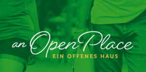 ekk_openplace_folder-a5