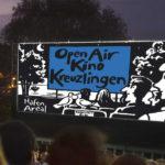 openair_kino__kreuzlingen_klein