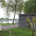 taegerwilen-badi-mord2
