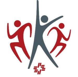 Logo_Seereugge_def_00