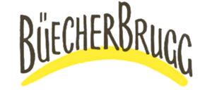 bueecherb_logo