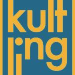 kultling16_logo_blau