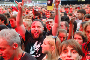 Rock_am_See_2016_10