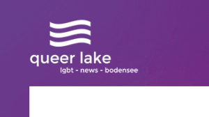 queerlake_logo