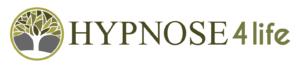 Hypnose4life_lang_o