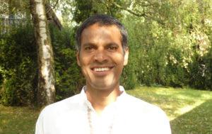 Shankara Shakunala. (Bild: zvg)