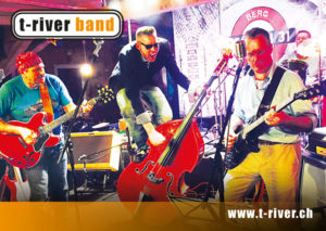 t-river-band