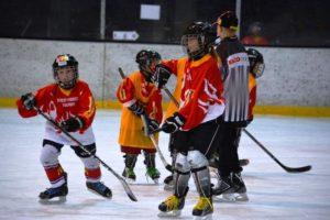 eishockey-day