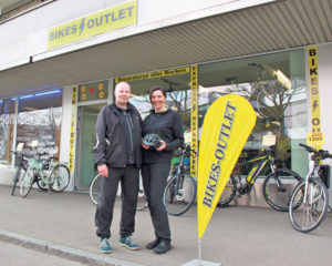 Bikes_outlet