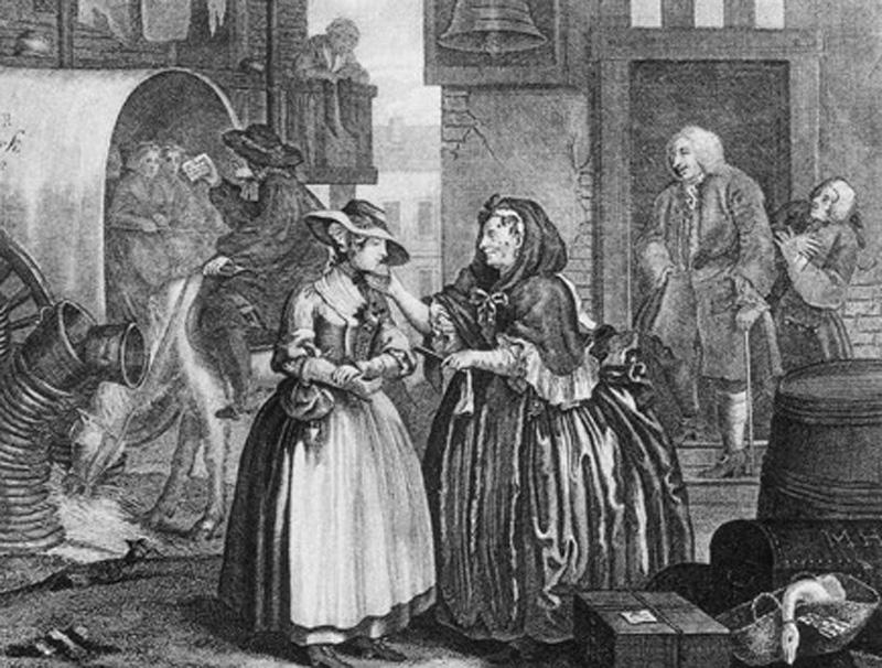 Супружеская измена  Википедия