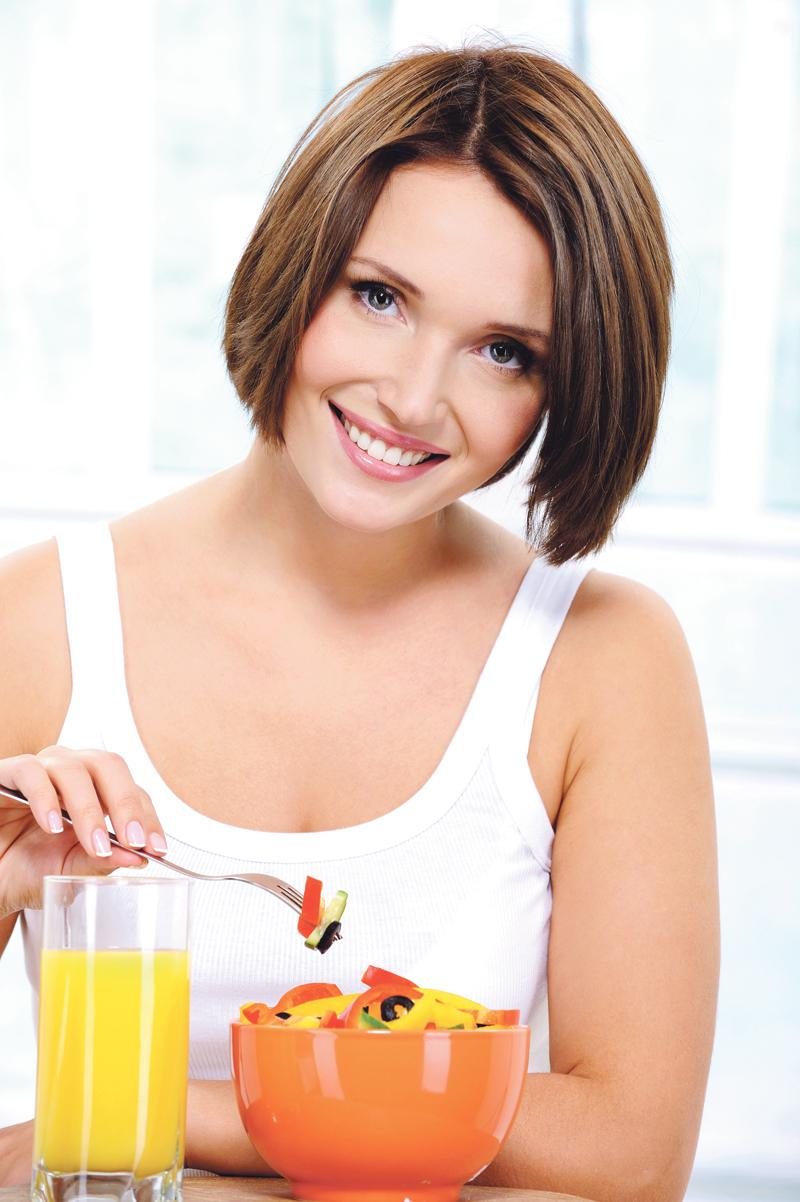 Colour watches francais, doctissimo et pharmacie pour manger équilibré pour maigrir