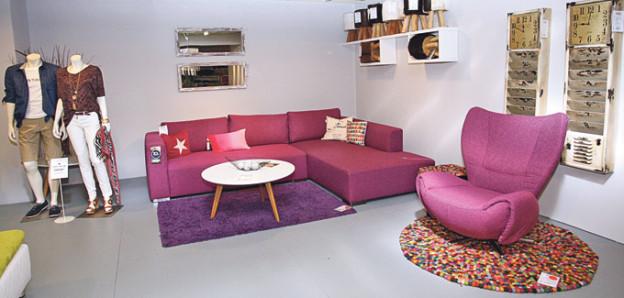 august 2014 kreuzlingerzeitung seite 2. Black Bedroom Furniture Sets. Home Design Ideas