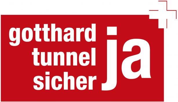 januar 2016 kreuzlingerzeitung seite 12