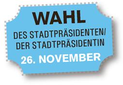 Wahl 2017 Kreuzlingen