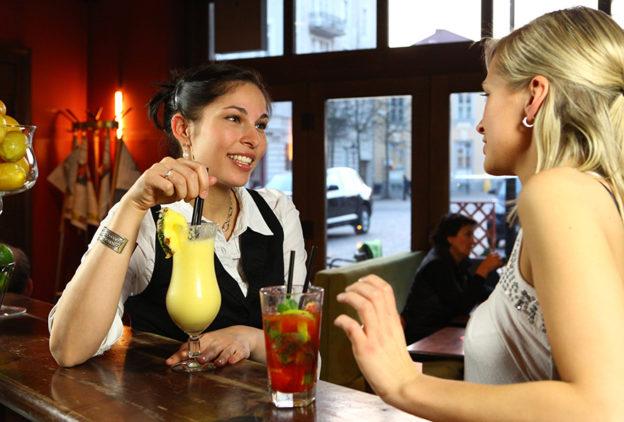 Cocktails_Gastro_Kneipe